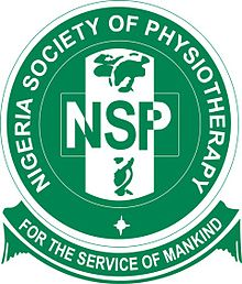 World Physiotherapy Day Celebration-NSP Presidents Message.