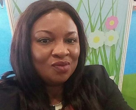 WORLD CONFEDERATION OF PHYSICAL THERAPY(WCPT) HONOURS NIGERIAN PHYSIOTHERAPIST: NAMES AWARD AFTER HER