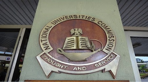 NUC Approves Doctor of Physiotherapy (DPT) Curriculum